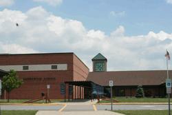 greenwichSchool