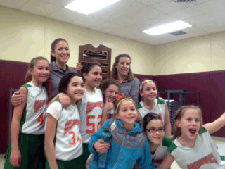 9U_basketball_winner