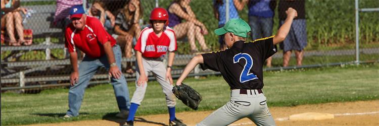 baseballGTRC