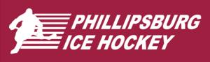 phillipsburgIceHockey