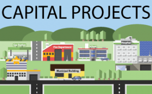 Capital-Projects