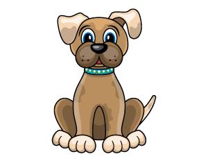 2018 Dog Licenses